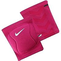 Nike Streak Pembe Voleybol Kadın Dizlik N.VP.07.651.ML/100