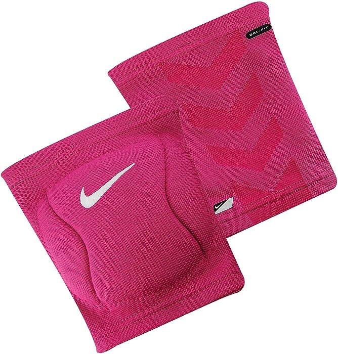 784d4e5f8b Nike Streak Voleibol Knee Pad Rodilleras, Unisex Adulto, N.VP.07.651 ...