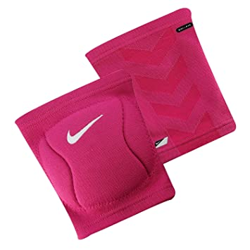 65b822f44 Streak Volleyball Knee Pad Ice by Nike: Amazon.es: Deportes y aire libre