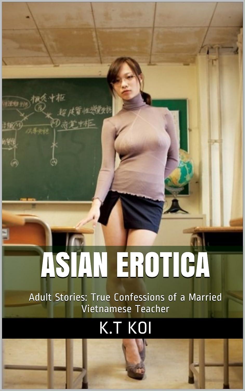 Best porn new movie