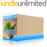 Healthy Healing Big Collection: Over 250 Recipes of Natural Remedies for Any Purpose: (Homemade Remedies, Holistic Medicine)