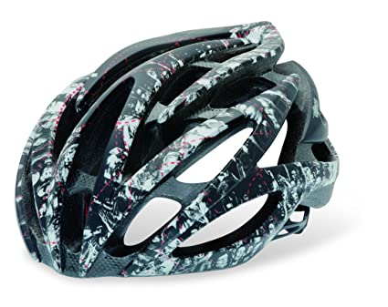 Amazon.com   Giro Atmos Road Racing Bike Helmet (Small fbd285d8619