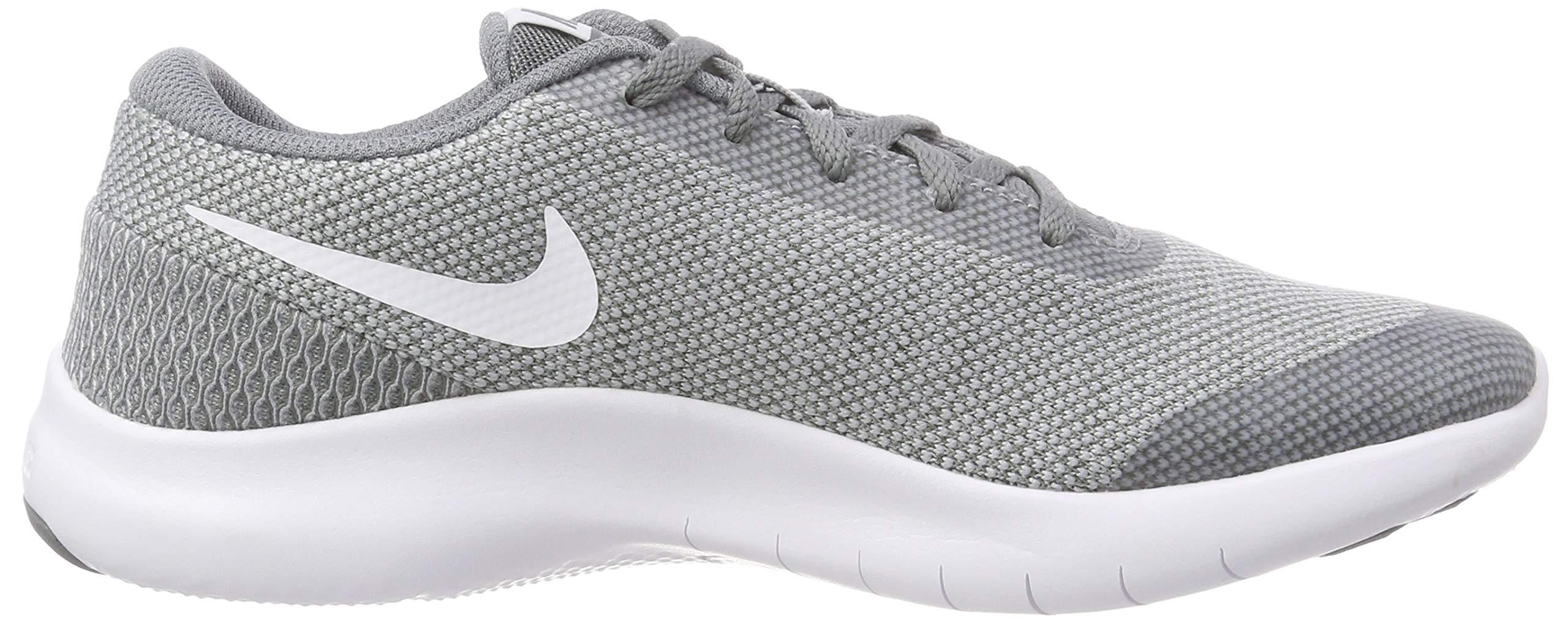 Nike Flex Experience Rn 7 (gs) Big Kids 943284-003 Size 4 by Nike (Image #6)