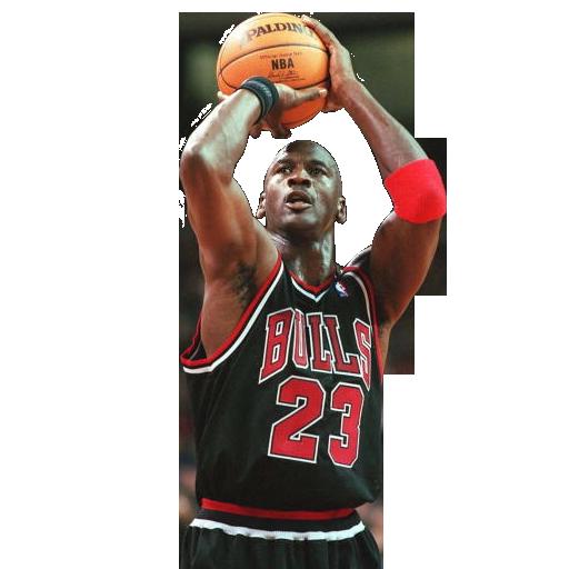 Michael Jordan Consejos de baloncesto: Amazon.es: Appstore para ...