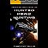 Hunted Hero Hunting (The Hunter Legacy Book 2)