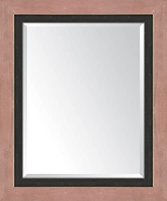 Amazon Com West Frames Napa Vanity Bedroom Bathroom