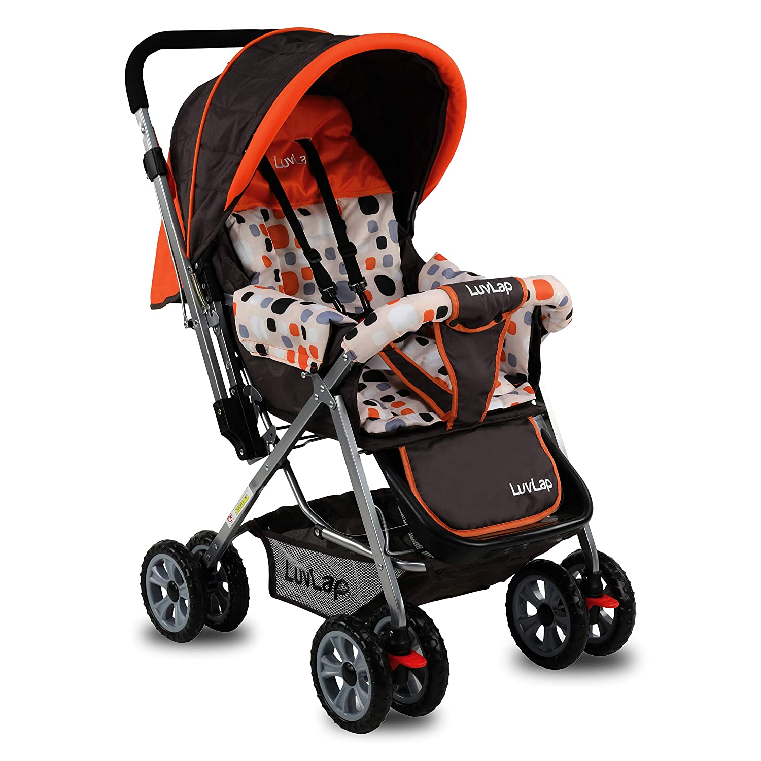 baby products stroller