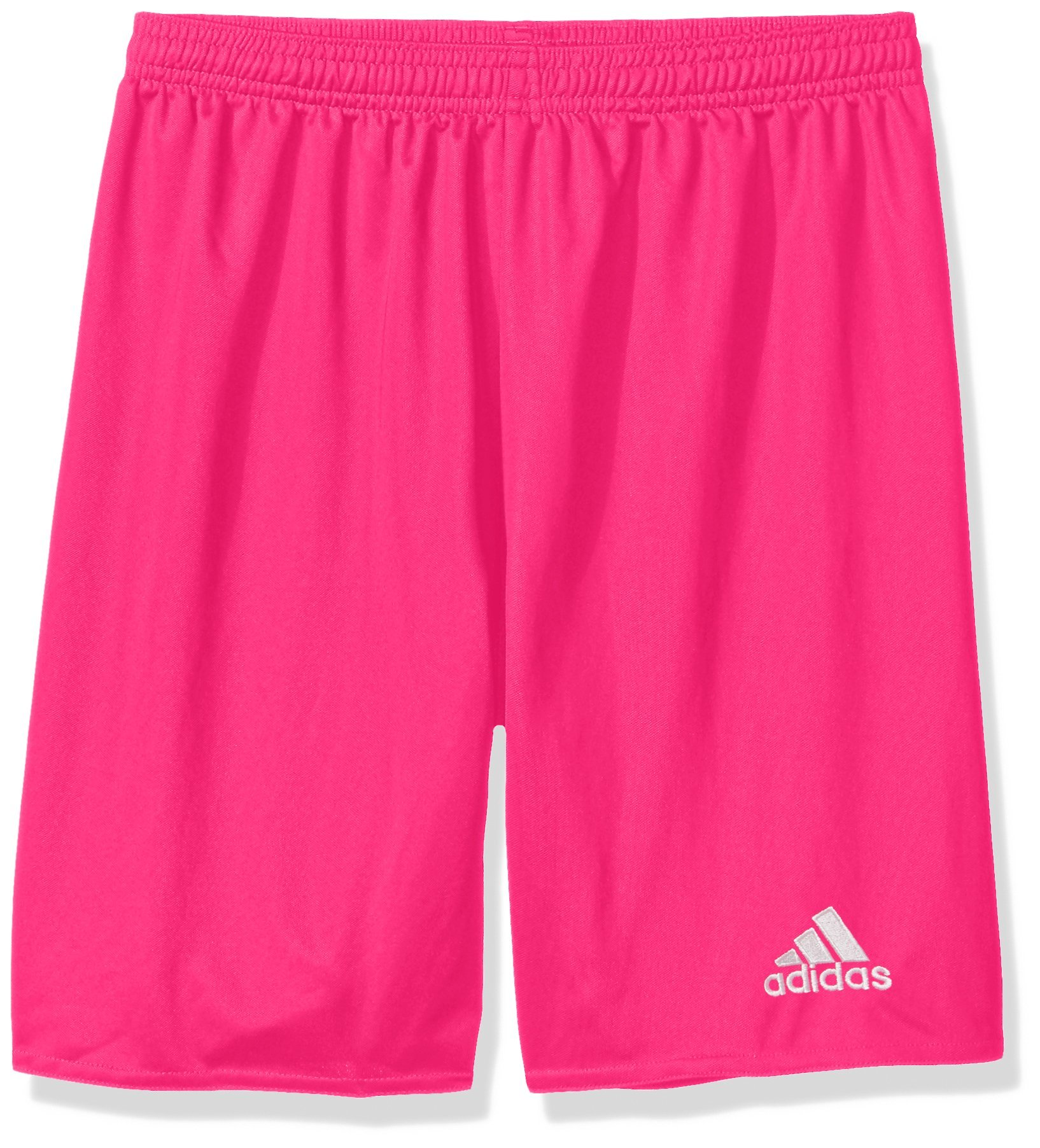 adidas Youth Parma 16 Shorts, Shock