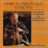 12 Lessons With World's Greatest Oboist & Teacher