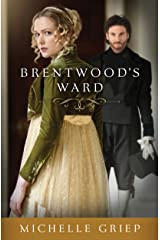 Brentwood's Ward (The Bow Street Runners Trilogy Book 1) Kindle Edition
