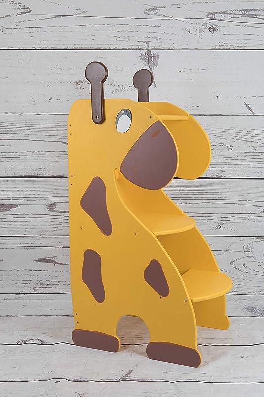 Bastone in legno per mescolare il miele cucchiaio per raccogliere melasse confezione da 10