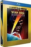 Star Trek : Insurrection [50ème anniversaire Star Trek - Édition boîtier SteelBook]