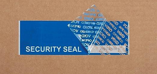 3 m moquer-Tape dac-1 200 Pièce 75-0299-7521-8 Security Strips sécurité revêts