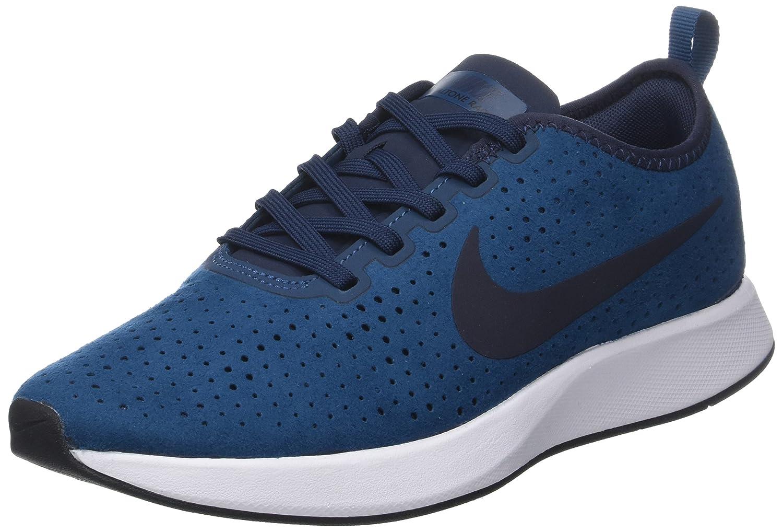 Nike Dualtone Racer PRM, Zapatillas para Hombre