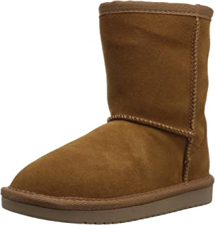 4c4f9118bcf Amazon.com: UGG Kids' Cozy - K: Ugg: Shoes