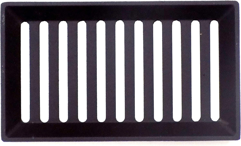 Kaminrost Ofenrost Gussrost für Ihren Hark Kaminofen passend für viele Modelle