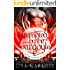 Tempted by the Gargoyle: a fated mates romance (Stone Sentries (Boston) Book 1)