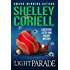 Light Parade: A Detective Lottie King Holiday Mystery