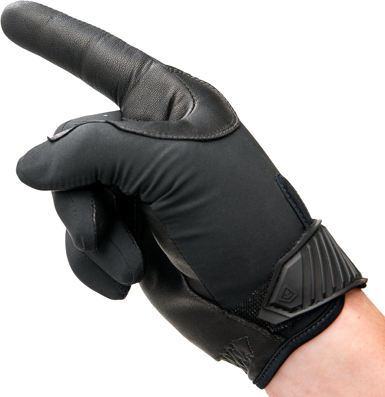 First Tactical Lightweight Patrol Glove