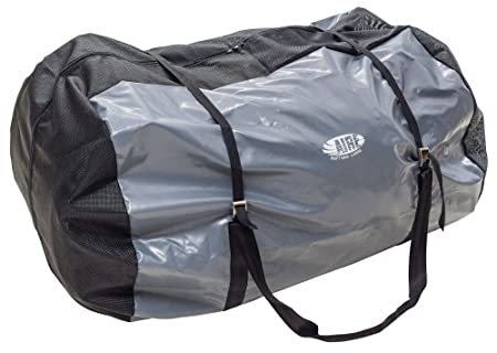 AIRE Raft Bag