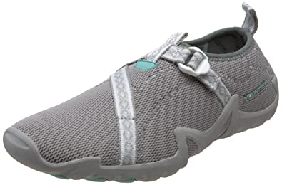 Women's Scenic Creek Barefoot Water Shoe