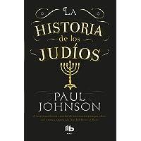 La Historia de Los Judios / A History