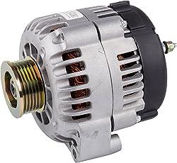 ACDelco 335-1086 alternator