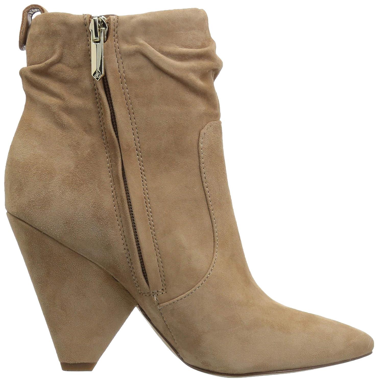 8a41f15615e986 Sam Edelman Women s Roden Ankle Boot  Amazon.co.uk  Shoes   Bags