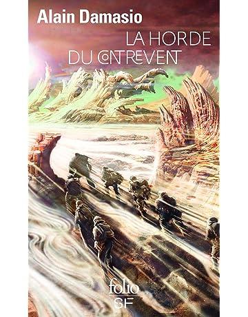 Romans Science Fiction Pour Adolescents Amazon Fr