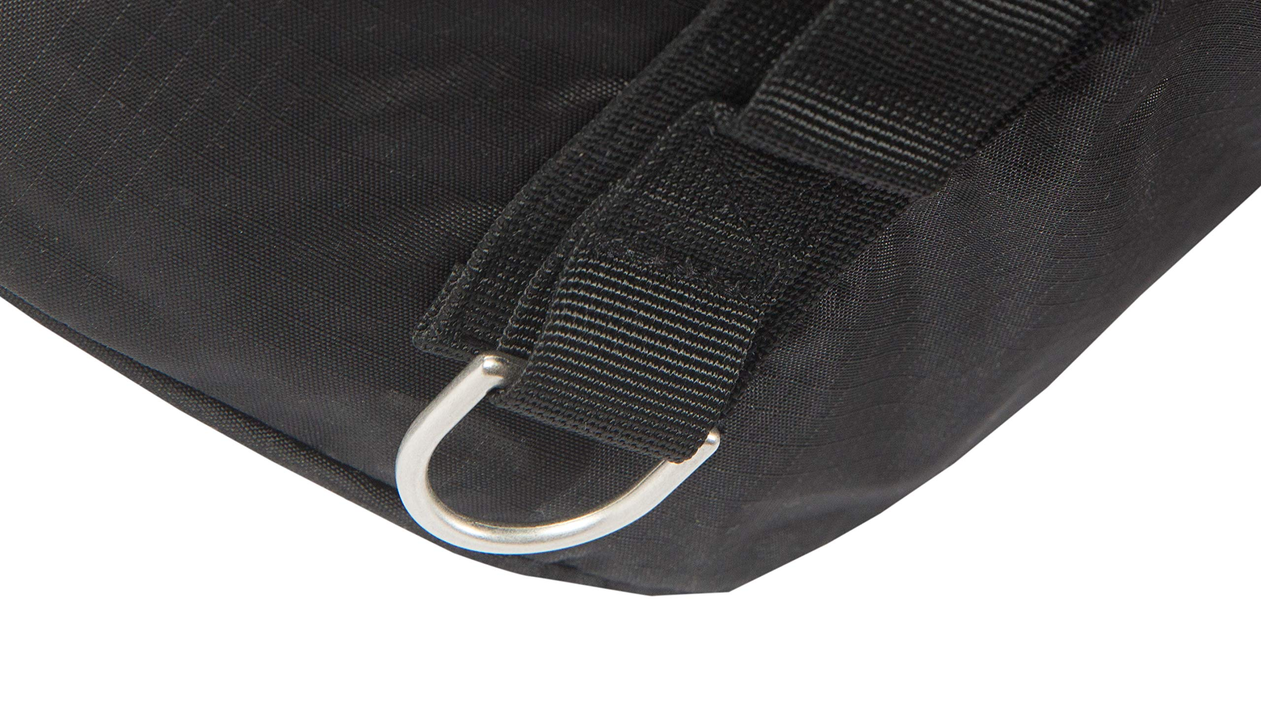 f-stop - Medium Tripod Bag, Fits up to 35'' by f-stop (Image #3)