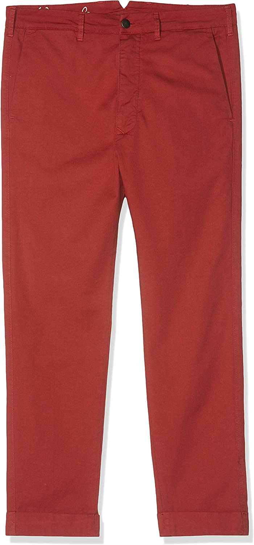 People Pantalone Nettuno +