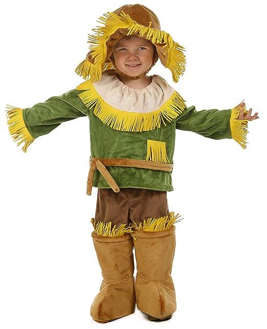 Amazon.com: Princess Paradise bebé el mago de Oz ...