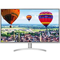 Deals on LG 32QK500-W 32-inch QHD LED IPS Monitor
