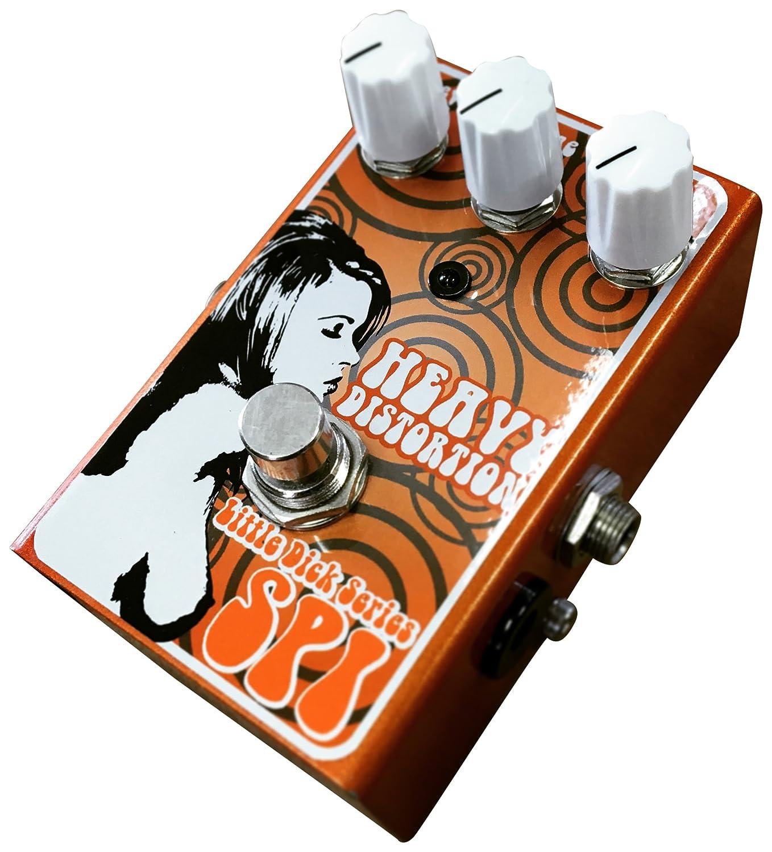【ネット限定】 Soul Instruments Power HeavyDistortion Instruments Power HeavyDistortion B077RY759J, JOYPOWER:bb94507b --- a0267596.xsph.ru
