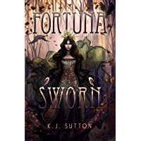 Fortuna Sworn (English Edition)