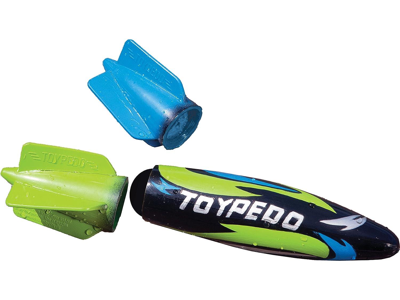 SwimWays 12390 Toypedo Max by SwimWays