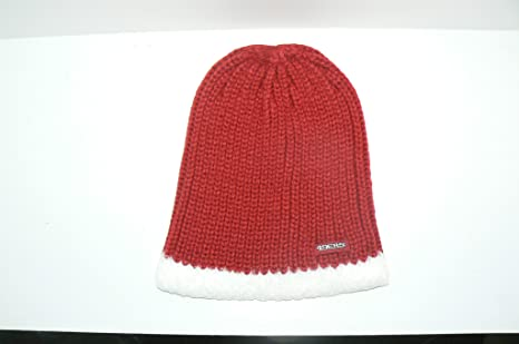 Image Unavailable. Image not available for. Color  NFL San Francisco 49ers  Womens Knit Beanie Ski Skull Cap Hat Lid Toque f8694c596d20