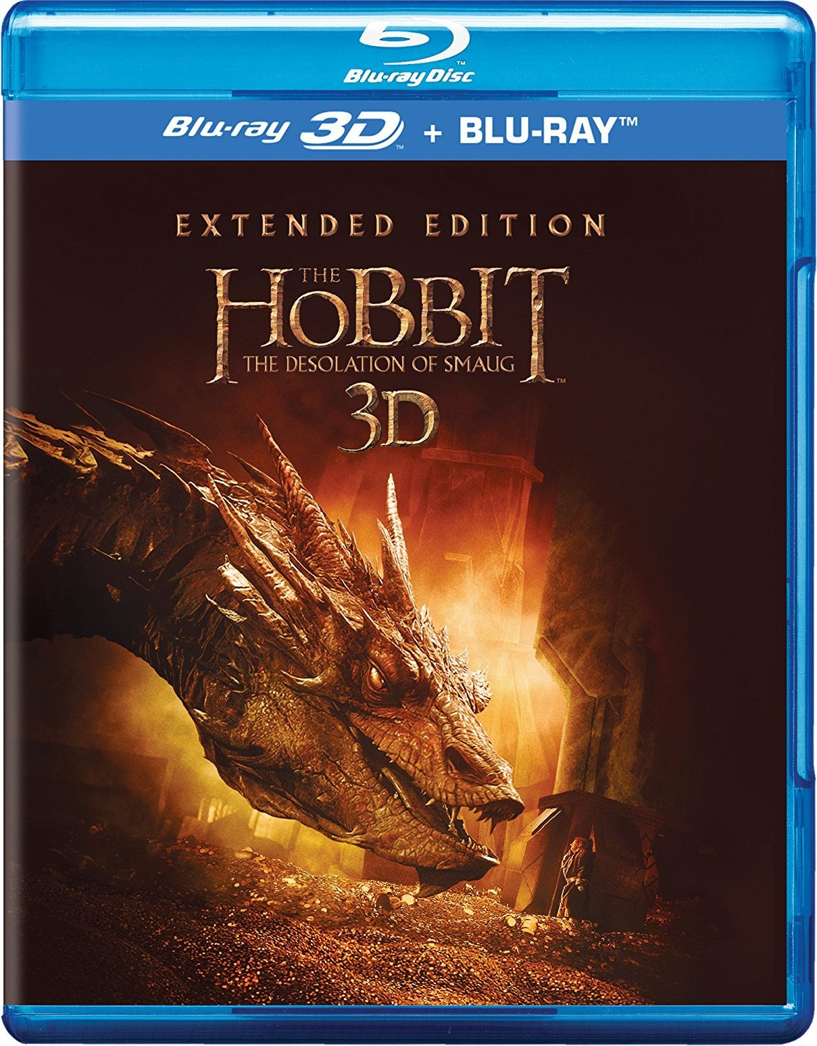 the hobbit the desolation of smaug extended edition free online streaming