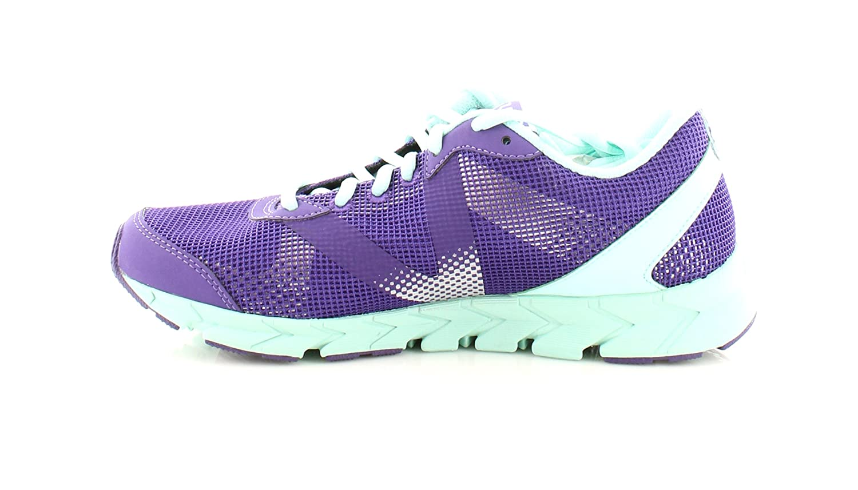 361� Degree Ngu Running Womens Shoes
