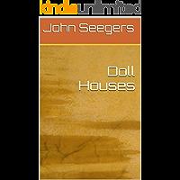 Doll Houses (English Edition)