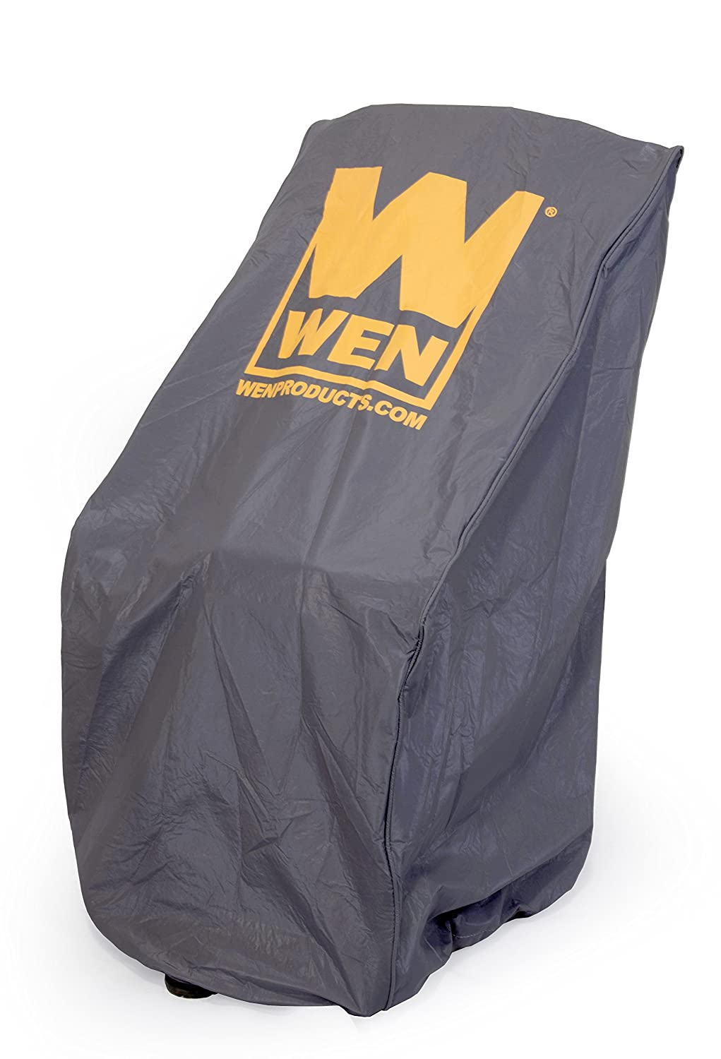 WEN PW31C Universal Weatherproof Pressure Washer Cover