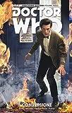 Doctor Who. Undicesimo dottore: 3