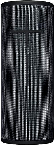 Ultimate Ears Megaboom 3 Portable Waterproof Bluetooth Speaker