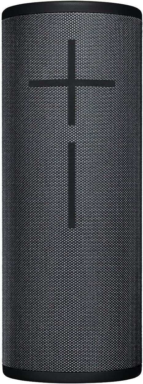 Ultimate Ears Megaboom 3