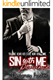 Sin with Me: Penance