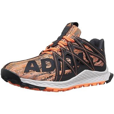 Amazon.com   adidas Women's Vigor Bounce W Trail Runner   Trail Running