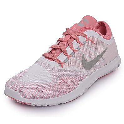 c68cf6840241 Nike Flex Adapt TR SKU 8664836