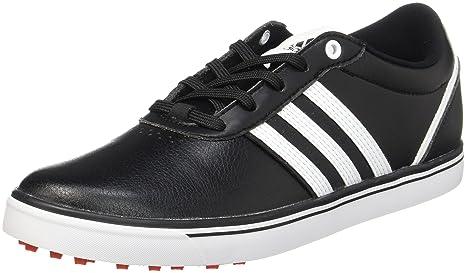 100% authentic a528e b0c54 adidas W Adicross V Scarpe da Golf, Donna, Donna, W Adicross V,
