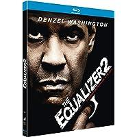 Equalizer 2 [Blu-ray]