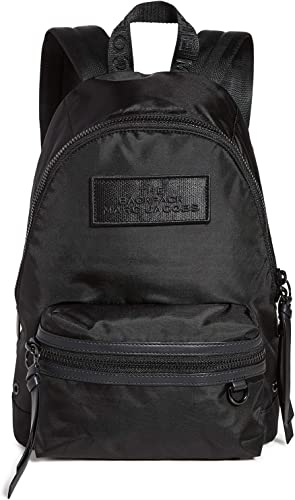 The Marc Jacobs Women's Medium Backpack